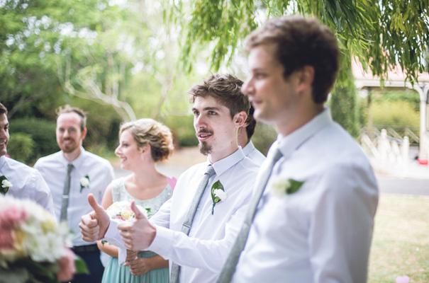 melbourne-wedding-photographer25