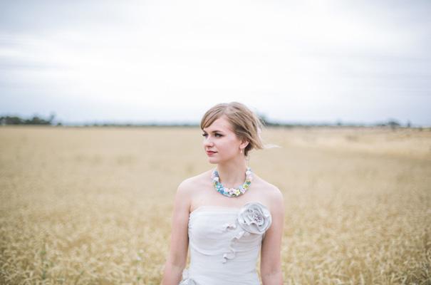melbourne-wedding-photographer26