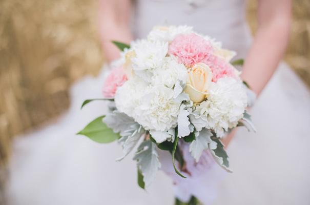 melbourne-wedding-photographer27