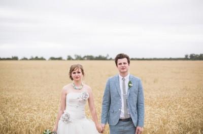 melbourne-wedding-photographer29