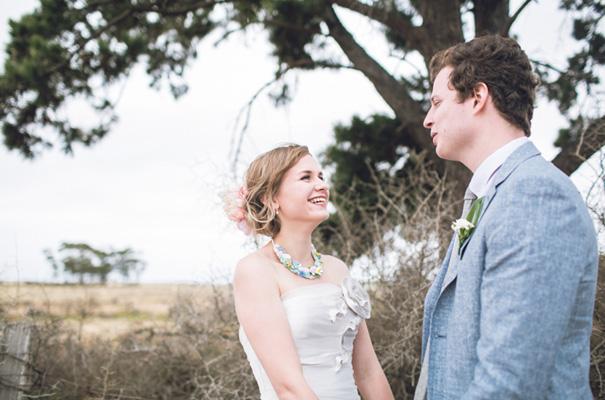 melbourne-wedding-photographer31