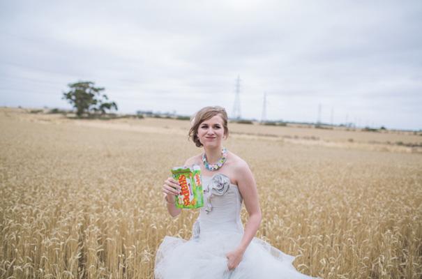 melbourne-wedding-photographer33