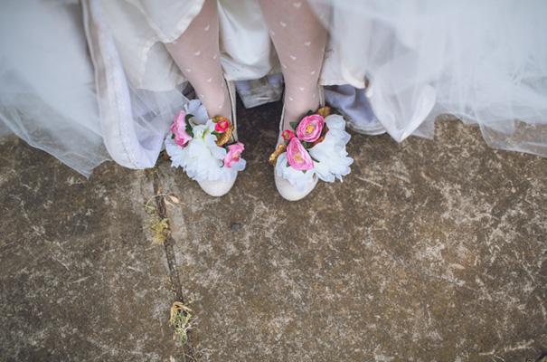 melbourne-wedding-photographer34