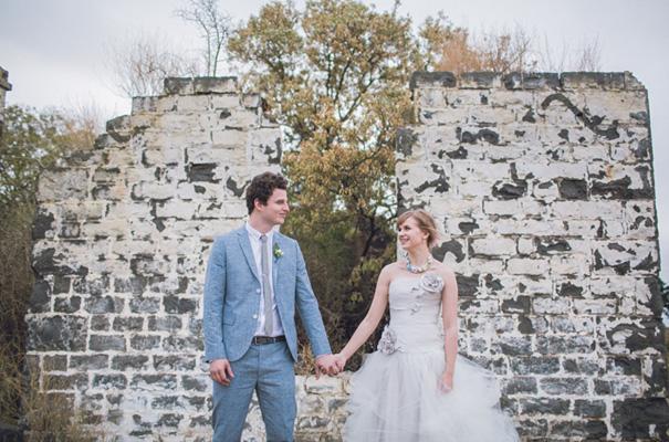 melbourne-wedding-photographer35