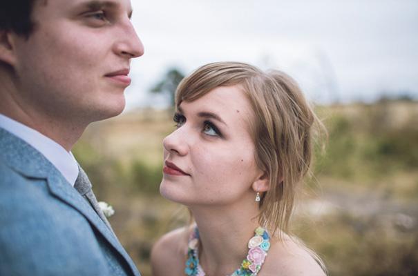 melbourne-wedding-photographer36