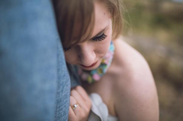 melbourne-wedding-photographer37