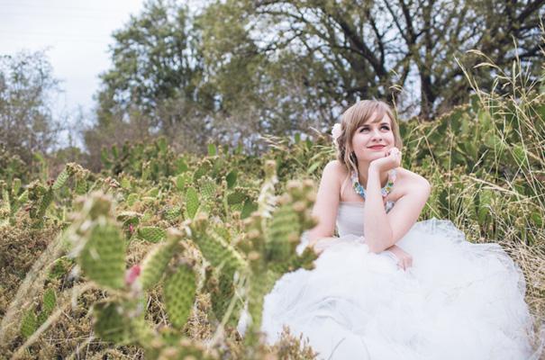 melbourne-wedding-photographer38