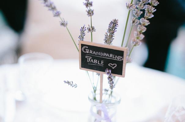 melbourne-wedding-photographer41