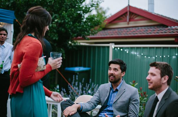 melbourne-wedding-photographer43