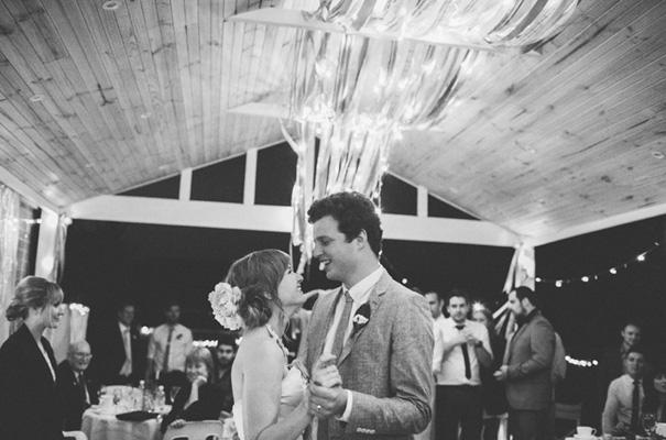 melbourne-wedding-photographer44