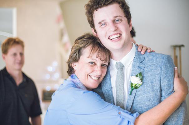 melbourne-wedding-photographer5