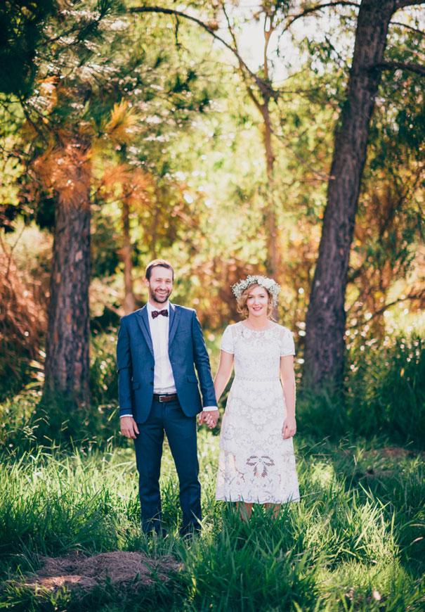 mexican-bright-fiesta-wedding-backyard-jess-jackson-photographer