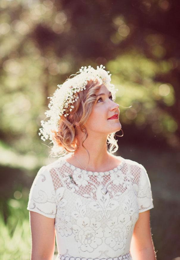 mexican-bright-fiesta-wedding-backyard-jess-jackson-photographer3