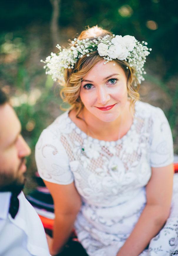 mexican-bright-fiesta-wedding-backyard-jess-jackson-photographer4
