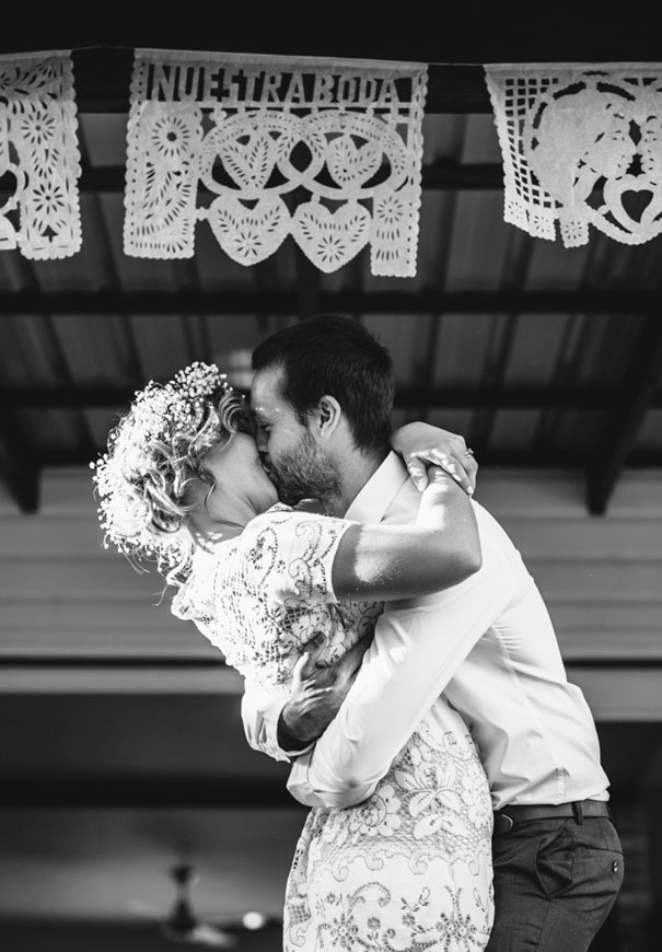 mexican-bright-fiesta-wedding-backyard-jess-jackson-photographer5