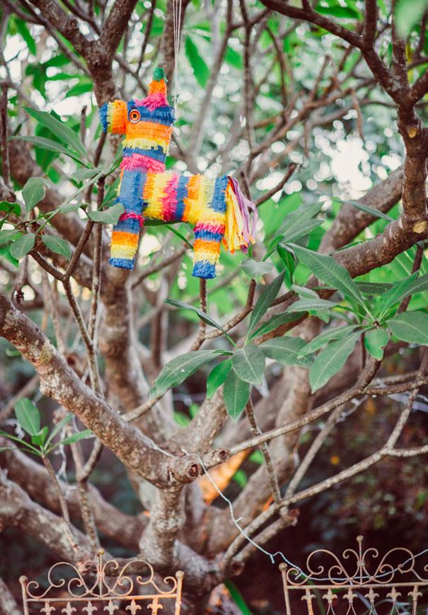 mexican-bright-fiesta-wedding-backyard-jess-jackson-photographer6