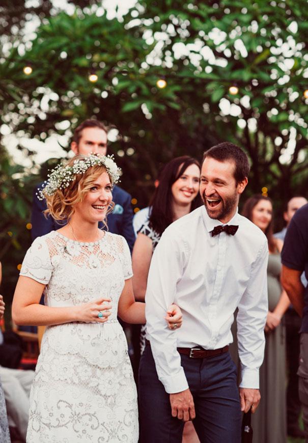 mexican-bright-fiesta-wedding-backyard-jess-jackson-photographer7