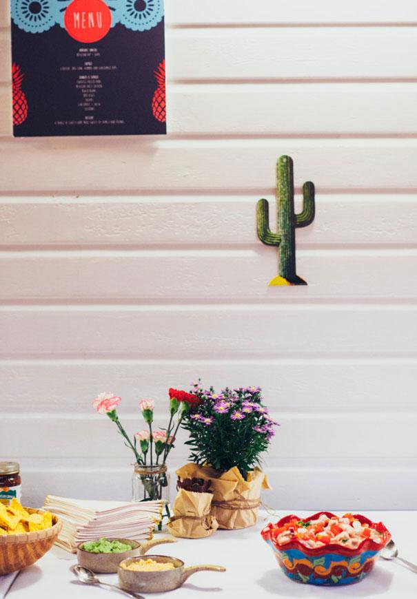 mexican-bright-fiesta-wedding-backyard-jess-jackson-photographer8