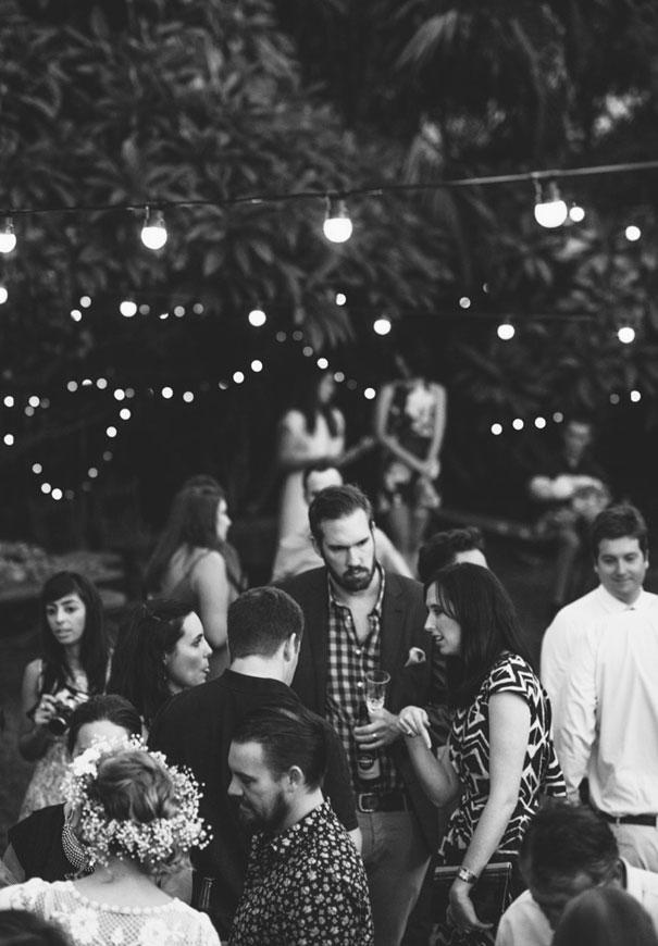 mexican-bright-fiesta-wedding-backyard-jess-jackson-photographer9