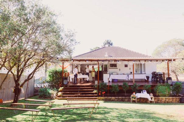 mexican-bright-fiesta-wedding-backyard-lace-bride-queensland