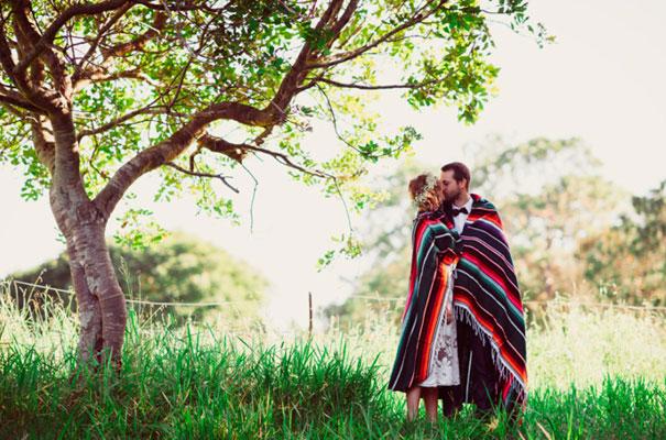 mexican-bright-fiesta-wedding-backyard-lace-bride-queensland11