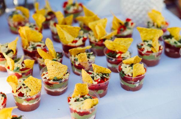 mexican-bright-fiesta-wedding-backyard-lace-bride-queensland15