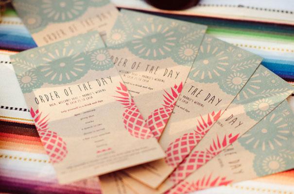 mexican-bright-fiesta-wedding-backyard-lace-bride-queensland17