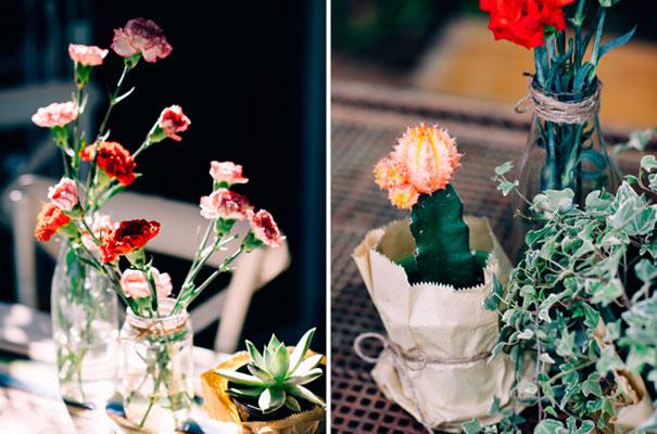 mexican-bright-fiesta-wedding-backyard-lace-bride-queensland18
