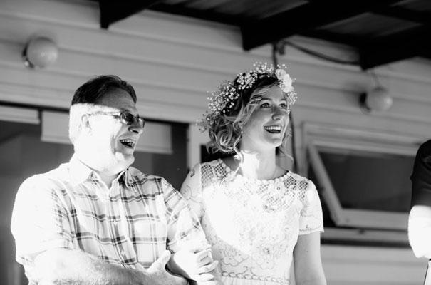 mexican-bright-fiesta-wedding-backyard-lace-bride-queensland19