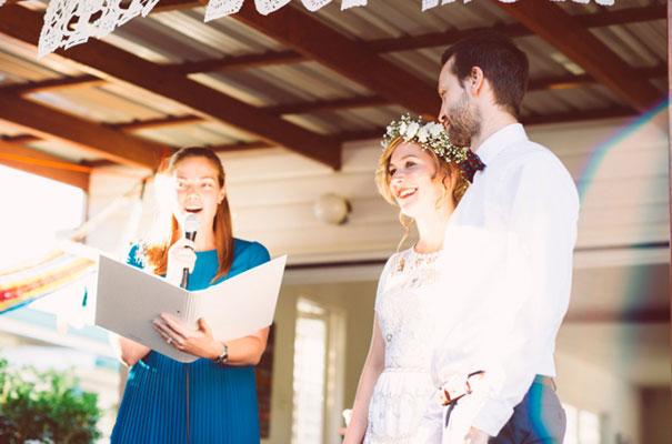 mexican-bright-fiesta-wedding-backyard-lace-bride-queensland21