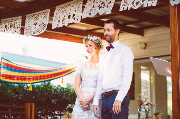 mexican-bright-fiesta-wedding-backyard-lace-bride-queensland23