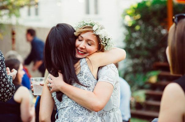 mexican-bright-fiesta-wedding-backyard-lace-bride-queensland24