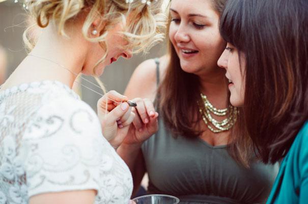 mexican-bright-fiesta-wedding-backyard-lace-bride-queensland25