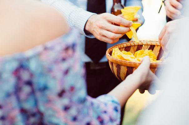 mexican-bright-fiesta-wedding-backyard-lace-bride-queensland27
