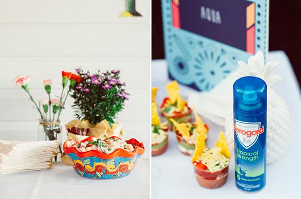 mexican-bright-fiesta-wedding-backyard-lace-bride-queensland29