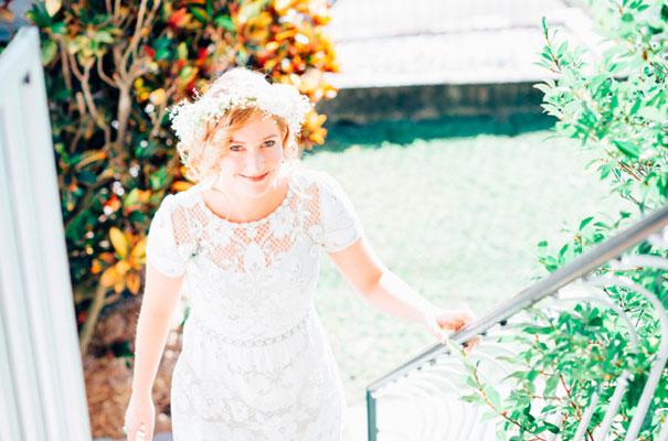 mexican-bright-fiesta-wedding-backyard-lace-bride-queensland3