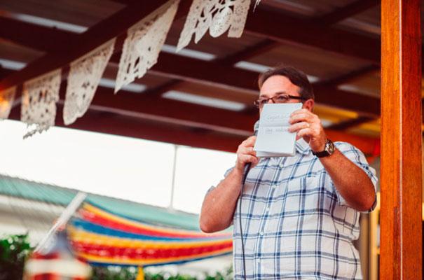 mexican-bright-fiesta-wedding-backyard-lace-bride-queensland30