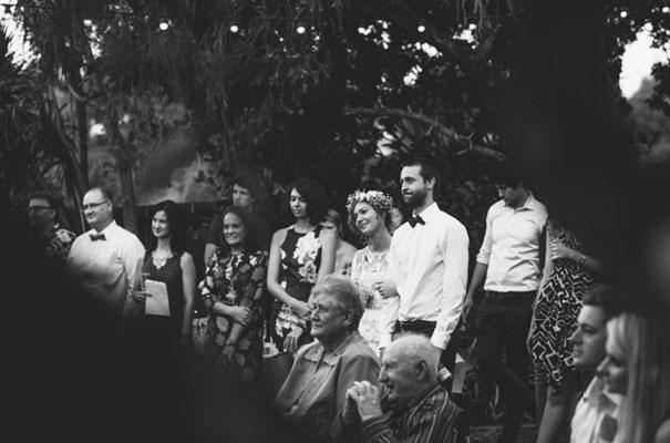 mexican-bright-fiesta-wedding-backyard-lace-bride-queensland34