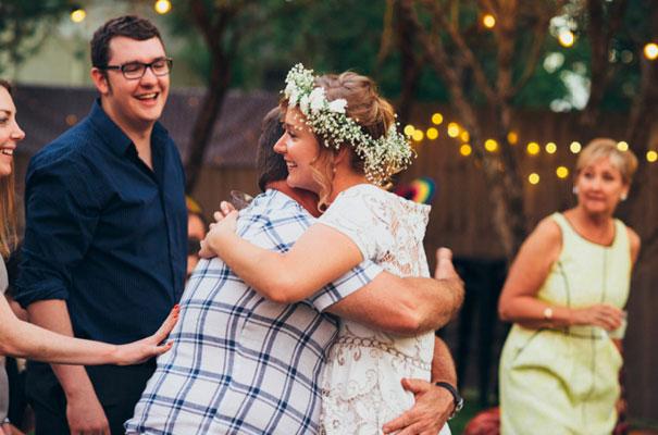 mexican-bright-fiesta-wedding-backyard-lace-bride-queensland35