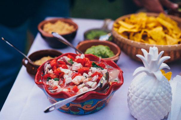 mexican-bright-fiesta-wedding-backyard-lace-bride-queensland37
