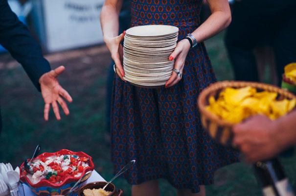 mexican-bright-fiesta-wedding-backyard-lace-bride-queensland38