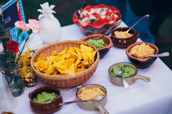 mexican-bright-fiesta-wedding-backyard-lace-bride-queensland39