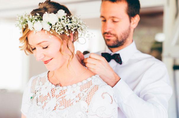 mexican-bright-fiesta-wedding-backyard-lace-bride-queensland4