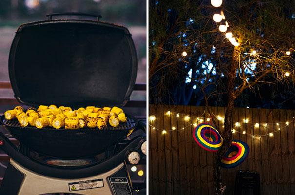 mexican-bright-fiesta-wedding-backyard-lace-bride-queensland41