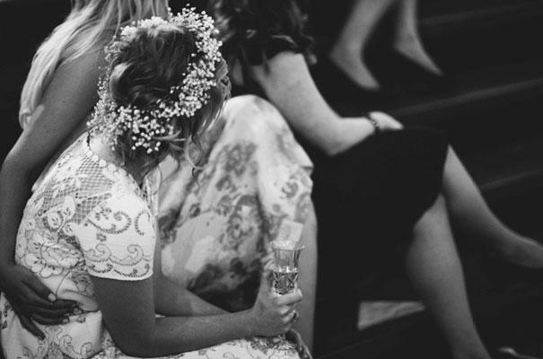 mexican-bright-fiesta-wedding-backyard-lace-bride-queensland49