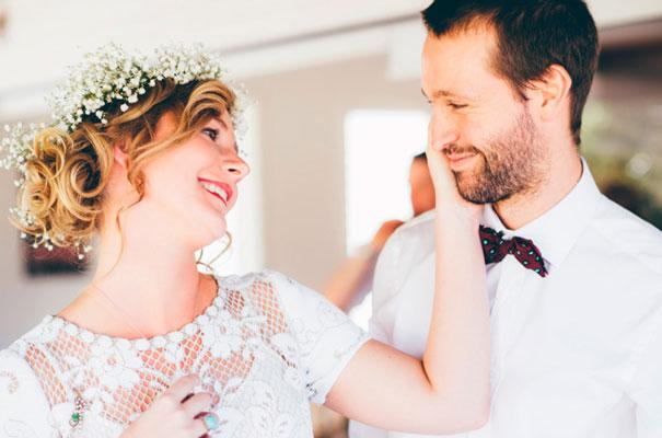 mexican-bright-fiesta-wedding-backyard-lace-bride-queensland5