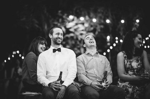 mexican-bright-fiesta-wedding-backyard-lace-bride-queensland51