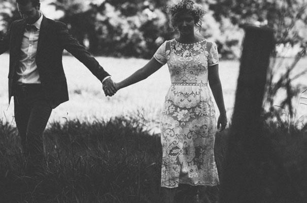 mexican-bright-fiesta-wedding-backyard-lace-bride-queensland6