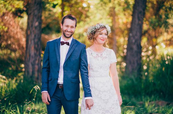 mexican-bright-fiesta-wedding-backyard-lace-bride-queensland7
