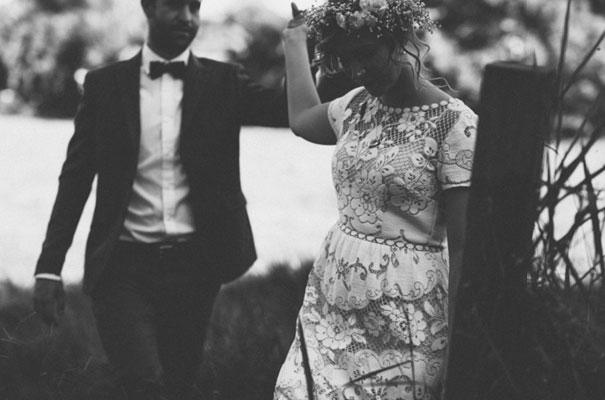 mexican-bright-fiesta-wedding-backyard-lace-bride-queensland9